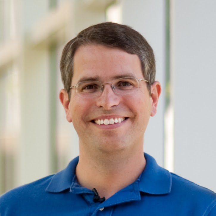Matt Cutts (SEO & Google)